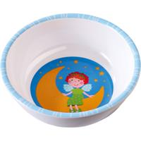 Haba Bowl Guardian Angel