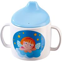 Haba Training Cup Guardian Angel