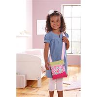 Haba Kinder-Tasche Wilma