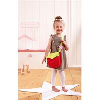 Haba Kids - Hand Bag Strawberry