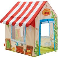 Haba Gaming Tent Shop