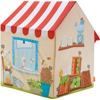Haba 301893 Spielzelt Kaufladen 02 Detailansicht 01