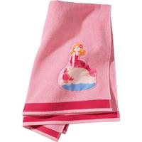 Haba Towel Mermaid Nele