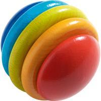 Haba Stick-Game Rainbow-Ball