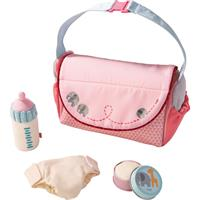 Haba Diaper Bag Fritzti