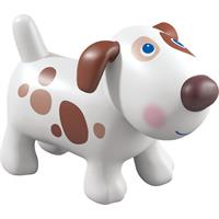 Haba 302091 Little Friends Hund Lucky 01 Hauptbild