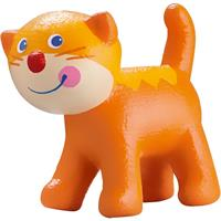 Haba Little Friends – Katze Kiki