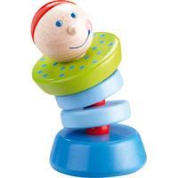 Haba Grabbing Toy Slice-Figure Moritz