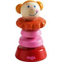 Haba Greifling Scheiben-Figur Maxi
