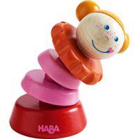 Haba 302144 Greifling Maxi 02 Detailansicht 01