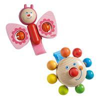 Haba Buggy-Spielfigur