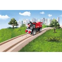 Hape E3703A Battery Powered Engine 0