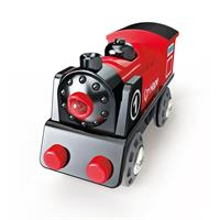Hape E3703A Battery Powered Engine 1