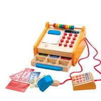 Hape Cash Register