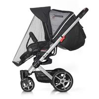 Hartan Sunline Plus Sun Protection for Prams Strollers and Buggies