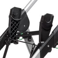 Hartan 9912 Adapter zu Maxi-Cosi