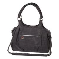 Hartan Wickeltasche Smart Bag 844 Asphalt