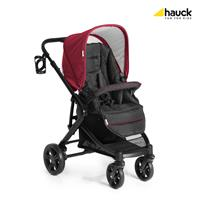 Hauck Atlantic Plus Trio Set 309117 Tango Buggy