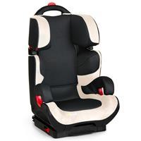 Hauck Bodyguard Plus Isofix Connect Kindersitz Gr.2/3