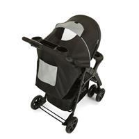 Hauck Buggy Shopper Neo II 2018