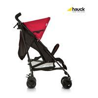 Hauck Buggy Speed Plus 2017 135709 S Tango Seitenansicht