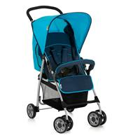 Hauck Buggy Sport 2017 171219 Moonlight Capri