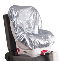 Hauck Cool Me Sonnenschutz für Autositze