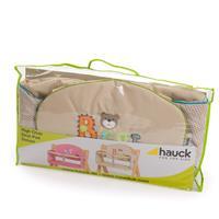 Hauck Hochstuhl Kissen Comfort 667385 Verpackung