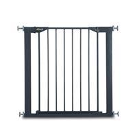 Hauck Stop'n Safe Türschutzgitter zum Einklemmen 75-81 cm