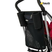 Hauck Store Me Kinderwagentasche 618233 am Buggy