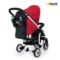 Hauck Store Me Kinderwagentasche 618233 am Malibu XL Kinderwagen