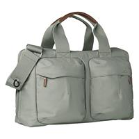 Joolz Day 2 Earth nursery bag Elephant Grey
