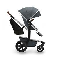 Joolz XL Einkaufstasche für Hub, Day³ & Geo²