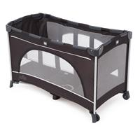 Joie Allura 120 Travel Bed