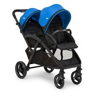 Joie Evalite Duo Stroller for Two