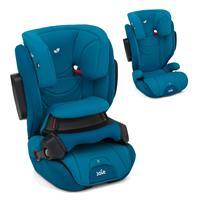 Joie Traver Shield mitwachsender Kindersitz mit Fangkörper Gruppe 1/2/3