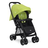 Joie Mirus Stroller with reversible handle