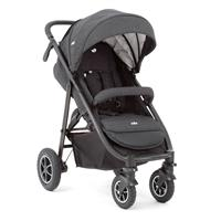 Joie Mytrax 2017 Buggy Kinderwagen Pavement