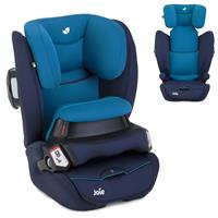 Joie Transcend toddler car seat gr.1/2/3