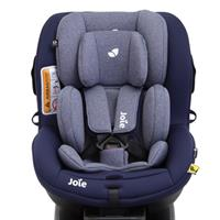 Joie i-Anchor Advance Reboard child car seat i-Size (40-105 cm)