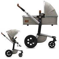 Joolz Day Earth Collection Kinderwagen Set mit Babywanne