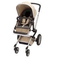 Joolz Baby Bodyguard - Sitzverkleinerung atmungsaktive Sitzeinlage