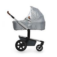 Day2 Regenschutz 2in1 für Sportsitz & Babywanne