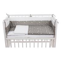 Fillikid Cocon Bedclothes Set