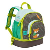 Lässig 4Kids Rucksack Mini Backpack Little Tree Fox