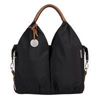 Lässig Glam Signature Bag Wickeltasche