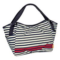 Lässig Wickeltasche Casual Twin Bag