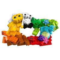 Lego Duplo Kreatives Bauset 10817 Ansichtsdetail 03