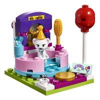 Lego Friends Partystyling 41114 Ansichtsdetail 03
