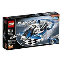 Lego Technic Renngleitboot 42045